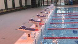 Championnats de France de natation