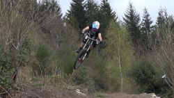 VTT Singletracks