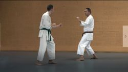 SHOTO KARATE CLUB d'Aixe sur Vienne