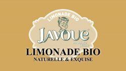 Limonade JAVOUE