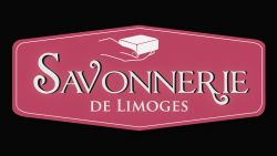 Savonnerie Limoges