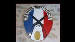 Souvenirs du Maquis du Mont Gargan par Jean RENAUDIE